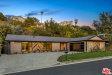 Photo of 3714 Cody Road, Sherman Oaks, CA 91403 (MLS # 19436534)