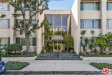 Photo of 5411 Tyrone Avenue, Unit 103, Sherman Oaks, CA 91401 (MLS # 19436556)