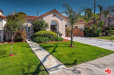 Photo of 340 S Canon Drive, Beverly Hills, CA 90212 (MLS # 19436754)
