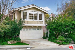 Photo of 17236 Avenida De La Herradura, Pacific Palisades, CA 90272 (MLS # 19436950)