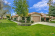 Photo of 166 Don Miguel Circle, Palm Desert, CA 92260 (MLS # 19437628PS)