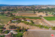 Photo of 2660 Ontiveros Road, Santa Ynez, CA 93460 (MLS # 19437870)