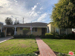 Photo of 8455 Truxton Avenue, Westchester, CA 90045 (MLS # 19438088)