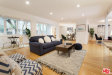 Photo of 516 San Vicente, Unit 103, Santa Monica, CA 90402 (MLS # 19438132)