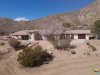 Photo of 52250 El Dorado, Morongo Valley, CA 92256 (MLS # 19438832PS)