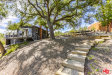 Photo of 1543 Fernwood Pacific Drive, Topanga, CA 90290 (MLS # 19439102)