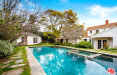 Photo of 13857 W Sunset Boulevard, Pacific Palisades, CA 90272 (MLS # 19439144)