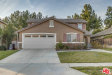 Photo of 1477 Evergreen Avenue, Beaumont, CA 92223 (MLS # 19439238)