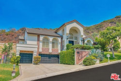 Photo of 2157 Haven Drive, Glendale, CA 91208 (MLS # 19439450)