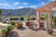 Photo of 359 Big Canyon Drive, Palm Springs, CA 92264 (MLS # 19440194PS)