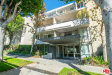 Photo of 8535 W West Knoll Drive, Unit 205, West Hollywood, CA 90069 (MLS # 19441008)