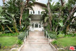 Photo of 1330 N Crescent Heights, Unit 1, West Hollywood, CA 90046 (MLS # 19441338)