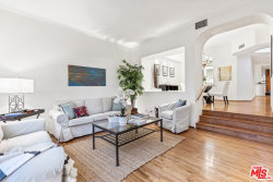 Photo of 15500 W Sunset, Unit 103, Pacific Palisades, CA 90272 (MLS # 19441460)