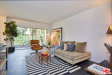Photo of 1131 Alta Loma Road, Unit 132, West Hollywood, CA 90069 (MLS # 19442506)