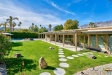 Photo of 682 S Bedford Drive, Palm Springs, CA 92264 (MLS # 19442718PS)