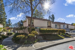 Photo of 772 Tuolumne Avenue, Thousand Oaks, CA 91360 (MLS # 19443770)