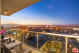 Photo of 13700 Marina Pointe Drive, Unit 1806, Marina del Rey, CA 90292 (MLS # 19443774)