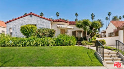 Photo of 208 S Maple Drive, Beverly Hills, CA 90212 (MLS # 19443912)