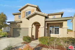 Photo of 38139 Turning Leaf Court, Murrieta, CA 92563 (MLS # 19444012)