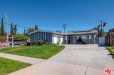 Photo of 6562 Ensign Avenue, North Hollywood, CA 91606 (MLS # 19444164)