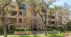 Photo of 411 N Oakhurst Drive, Unit 111, Beverly Hills, CA 90210 (MLS # 19444472)