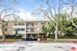 Photo of 175 N Swall Drive, Unit 104, Beverly Hills, CA 90211 (MLS # 19444874)