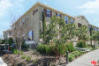 Photo of 3330 E Yountville Drive, Unit 4, Ontario, CA 91761 (MLS # 19444942)