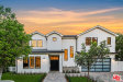 Photo of 5088 Amestoy Avenue, Encino, CA 91316 (MLS # 19445022)