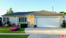 Photo of 16937 Bassett Street, Lake Balboa, CA 91406 (MLS # 19445040)