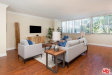 Photo of 17366 W Sunset, Unit 101B, Pacific Palisades, CA 90272 (MLS # 19445060)