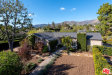 Photo of 1582 Sinaloa Drive, Santa Barbara, CA 93108 (MLS # 19445550)