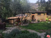 Photo of 21558 Dome Trail, Topanga, CA 90290 (MLS # 19446162)
