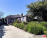 Photo of 915 Hartzell Street, Pacific Palisades, CA 90272 (MLS # 19446476)