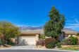 Photo of 35649 Calle Sonoma, Cathedral City, CA 92234 (MLS # 19446552PS)