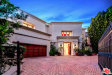 Photo of 1571 Tower Grove Drive, Beverly Hills, CA 90210 (MLS # 19446610)