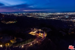 Photo of 13319 Mulholland Drive, Beverly Hills, CA 90210 (MLS # 19446896)
