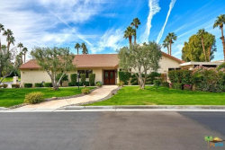 Photo of 38230 Tandika Trail, Palm Desert, CA 92211 (MLS # 19450186PS)