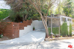 Photo of 1153 Oneonta Drive, Los Angeles, CA 90065 (MLS # 19450868)