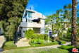 Photo of 1035 19th Street, Unit 103, Santa Monica, CA 90403 (MLS # 19451030)