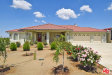 Photo of 3002 Estero Road, Pinon Hills, CA 92372 (MLS # 19451072)