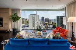 Photo of 9255 Doheny Road, Unit 806, West Hollywood, CA 90069 (MLS # 19451100)