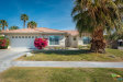 Photo of 69950 Rochester Road, Cathedral City, CA 92234 (MLS # 19451736PS)