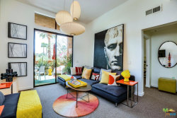 Photo of 930 E Palm Canyon Drive, Unit 202, Palm Springs, CA 92264 (MLS # 19452346PS)