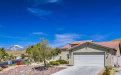Photo of 64312 Eagle Mountain Avenue, Desert Hot Springs, CA 92240 (MLS # 19452694PS)