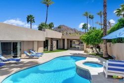 Photo of 45449 Indian Wells Lane, Indian Wells, CA 92210 (MLS # 19452942PS)