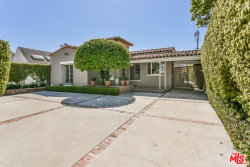 Photo of 329 S Almont Drive, Beverly Hills, CA 90211 (MLS # 19453278)