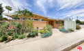 Photo of 3906 Stoneview Drive, Culver City, CA 90232 (MLS # 19453326)