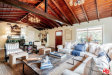 Photo of 16843 W Sunset Boulevard, Pacific Palisades, CA 90272 (MLS # 19453526)