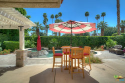 Photo of 71 Colgate Drive, Rancho Mirage, CA 92270 (MLS # 19453716PS)