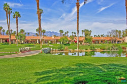Photo of 38469 Gazania Circle, Palm Desert, CA 92211 (MLS # 19453738PS)